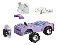 LEGO Friends 41360 Emma's mobiele dierenkliniek-Artikeldetail