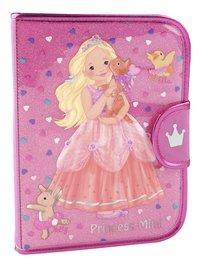 My Style Princess kleurmap-Vooraanzicht