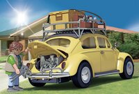 PLAYMOBIL VW 70827 Volkswagen Coccinelle - Edition Spéciale-Image 4