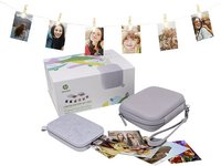 HP Printer Sprocket Limited Edition Gift Box-Artikeldetail