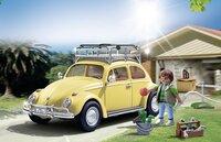 PLAYMOBIL VW 70827 Volkswagen Coccinelle - Edition Spéciale-Image 5