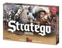 Stratego Original-Côté droit