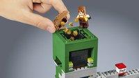 LEGO Minecraft 21155 De Creeper mijn-Afbeelding 1