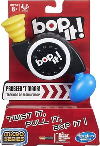 Bop it! Micro Series NL