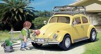 PLAYMOBIL VW 70827 Volkswagen Coccinelle - Edition Spéciale-Image 6