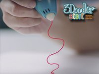 3Doodler Start Set-Image 1
