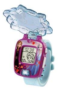 VTech horloge Disney Frozen II-Artikeldetail