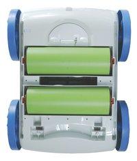 Interline automatische bodemreiniger 5200-Onderkant