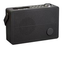 Lenco radio PDR-030 DAB noir