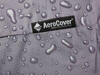 AeroCover beschermhoes voor tuinset L 240 x B 150 x H 85 cm polyester-Artikeldetail