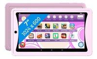 Kurio tablette Tab Lite 7/ 8 Go rose-Détail de l'article