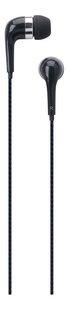 Lenco lecteur MP4 Xemio-861 BT 8 Go bleu-Détail de l'article