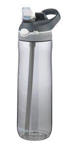 Contigo drinkfles Ashland Smoke Grey 720 ml-Artikeldetail