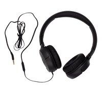 JBL hoofdtelefoon Tune 500 zwart-Artikeldetail