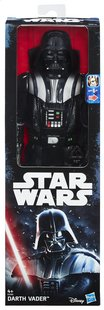 Figurine Star Wars Rogue One Darth Vader