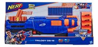 Nerf N-Strike Elite Trilogy DS-15-Avant