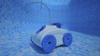 Interline automatische bodemreiniger 5200-Afbeelding 5