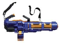 Nerf blaster N-Strike Elite Titan CS-50-Artikeldetail