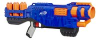 Nerf N-Strike Elite Trilogy DS-15-commercieel beeld