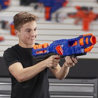 Nerf N-Strike Elite Trilogy DS-15-Image 1