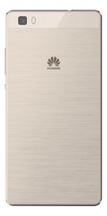 Huawei smartphone P8 Lite or-Arrière