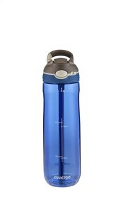 Contigo drinkfles Ashland Monaco 720 ml
