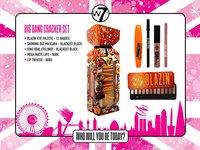 Geschenkset W7 make-up Big Bang Cracker set-Afbeelding 1