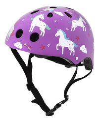 Mini Hornit kinderfietshelm Lids Unicorn-Artikeldetail