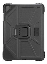 Targus foliocover Rotating Pro-Tek pour iPad Pro 11/ black-Arrière