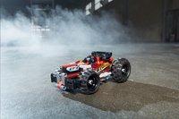 LEGO Technic 42073 BASH!-Afbeelding 1