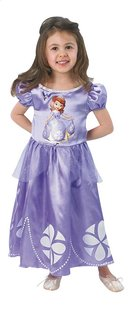 Verkleedpak Disney Sofia the First Classic maat 98/104