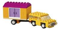 LEGO Classic 10715 Stenen op wielen-Artikeldetail