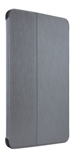 Case Logic foliocover pour Galaxy Tab 10,1' gris