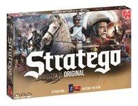 Stratego Original-Vooraanzicht