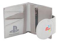 Portefeuille PlayStation-Détail de l'article