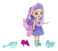 Figurine Nickelodeon Sunny Day Blair-Détail de l'article