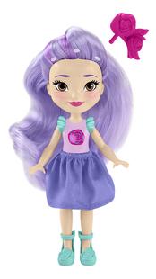 Figurine Nickelodeon Sunny Day Blair-Avant
