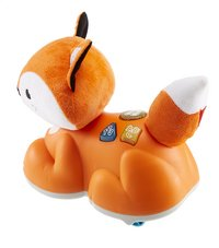Fisher-Price Crawl & Learning Fox-Détail de l'article