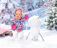 BABY born pop Wintertime-Afbeelding 2