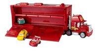 Mini Racers set de jeu Disney Cars 3 Mack transporteur-Détail de l'article