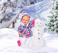 BABY born pop Wintertime-Afbeelding 3