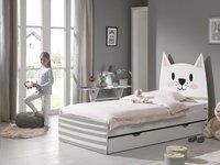 Vipack bed Kat-Afbeelding 3