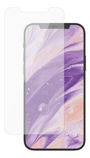 bigben Screen Protector voor iPhone 12/12 Pro