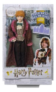 Actiefiguur Harry Potter Yule Ball - Ron Weasley-Vooraanzicht