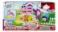 Spin Master set Chubby Puppies Super parc canin-Avant
