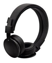 Urbanears casque Bluetooth Plattan ADV noir