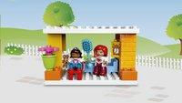 LEGO DUPLO 10835 Familiehuis-Artikeldetail