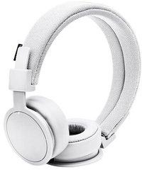 Urbanears casque Bluetooth Plattan ADV blanc-Avant