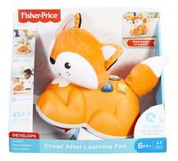 Fisher-Price Crawl & Learning Fox-Avant