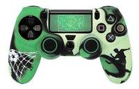 Hama accessoirepack voor PS4-controller voetbal-Vooraanzicht